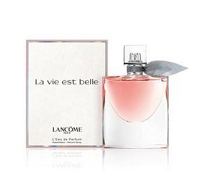 5199_1_3744172nuoc_hoa_lancom_la_vie_est_belle_for_women_4ml
