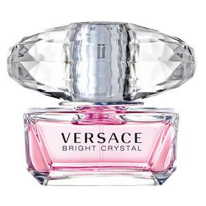 Versace-Bright_Crystal