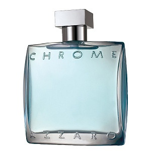 Azzaro-Chrome