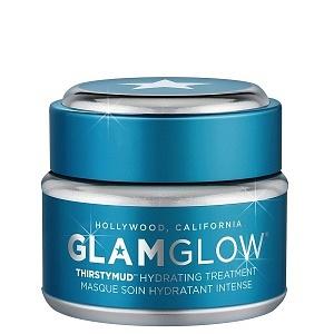 Glamglow-Pielegnacja_twarzy-Thirstymud_Hydrating_Treatment