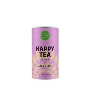 Herbaty natural mojo