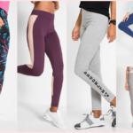 Tania odzież sportowa. W jakim sklepie warto kupić?